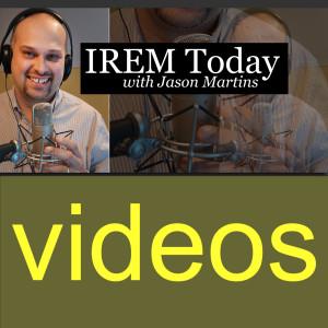 irem_today