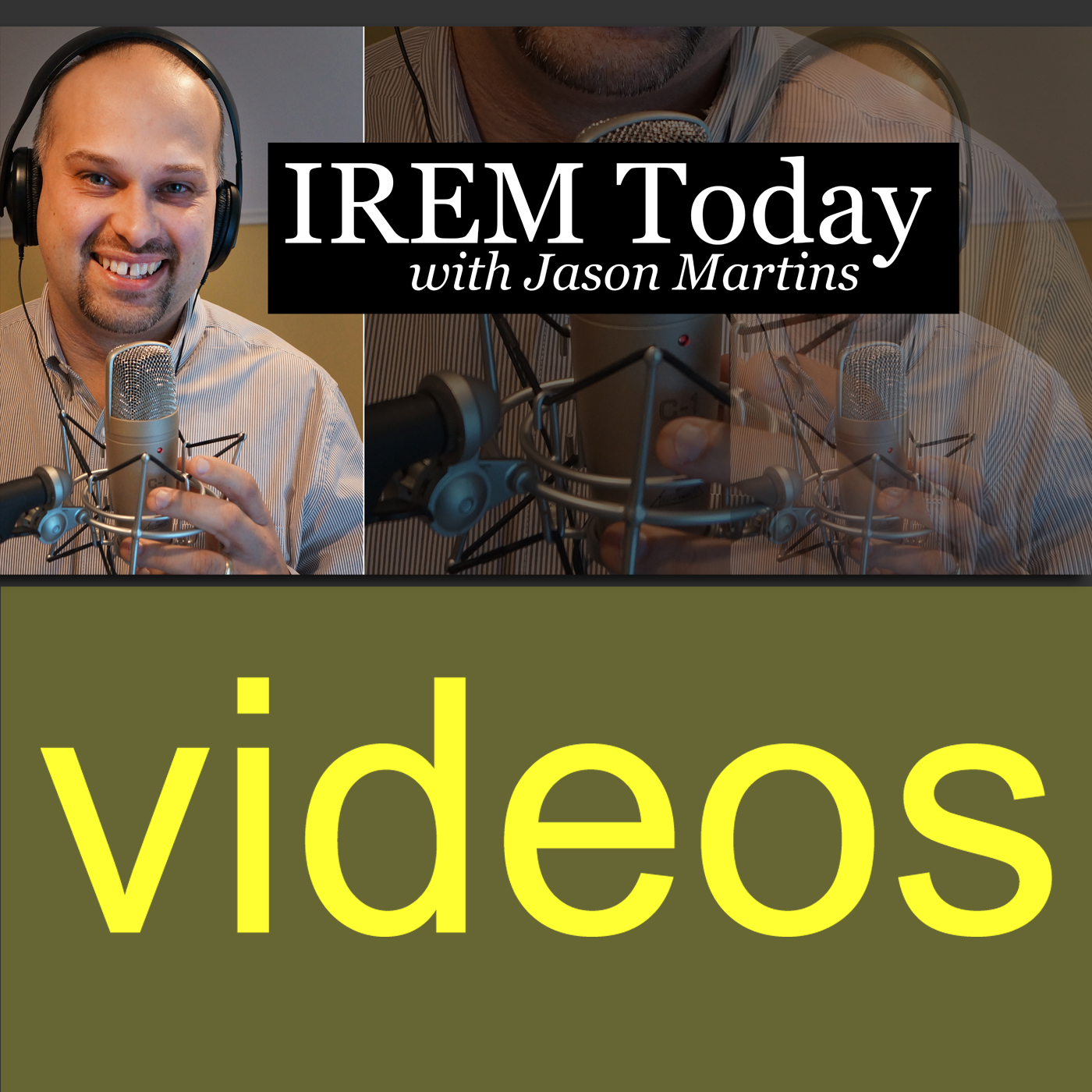 Videos – IREM Greater Rhode Island Chapter 88