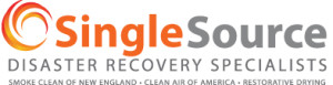 Single Source Disaster Recovery Specialists, Inc.