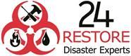 24 restore