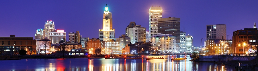 Irem Chapter 88 Providence, Rhode Island