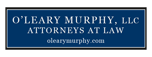 O'Leary Law Associates