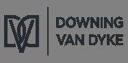 Downing Van Dyke