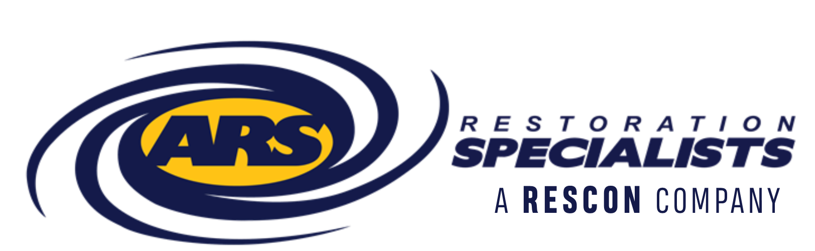 ARS Restoration